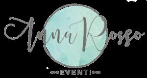 Anna Rosso Eventi